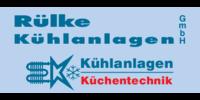 Kundenlogo Kühlanlagen Rülke GmbH
