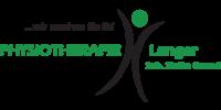 Kundenlogo Osteopathie Physiotherapie Langer, Inh. Heike Grund