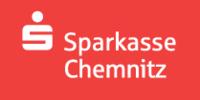 Kundenlogo Immobilien Center der Sparkasse Chemnitz