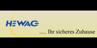 Kundenlogo HEWAG Seniorenstift