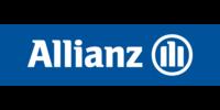 Kundenlogo Allianz