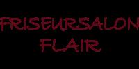 Kundenlogo Friseursalon Flair Inh. Nicole Schnabel
