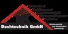 Kundenlogo von MK Dachtechnik GmbH Matthias Kühnert