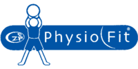 Kundenlogo Diabetes Physiofit Pirgl