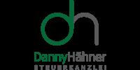 Kundenlogo Hähner Danny