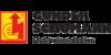 Kundenlogo von Schumann Gunder