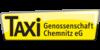 Kundenlogo von Autorufzentrale der Taxi-Genossenschaft Chemnitz eG