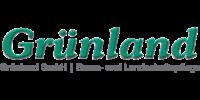 Kundenlogo Grünland GmbH