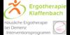 Kundenlogo von Ergotherapie Anke Thiele-Groß