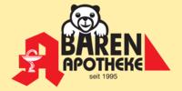 Kundenlogo Apotheke Bären Apotheke