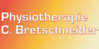 Kundenlogo Bretschneider Physiotherapie
