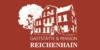 Kundenlogo von Gaststätte Reichenhain, Enrico Neumann