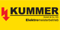 Kundenlogo Smart Home Kummer