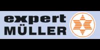 Kundenlogo Radio - Bernd Müller
