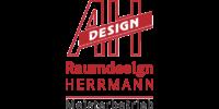 Kundenlogo Herrmann, Axel