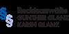 Kundenlogo von Rechtsanwälte Glanz Karin u. Gunther