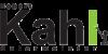 Kundenlogo von Kahl, Robert