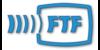 Kundenlogo von FTF Fernsehtechnik Freiberg GbR,  Peter Horn & Peter Viertel