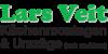 Kundenlogo von Umzüge Lars Veit