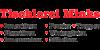 Kundenlogo von Minks Tischlerei