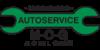 Kundenlogo von Autoservice MOG MOBIL GmbH