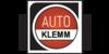 Kundenlogo von Autohaus Klemm