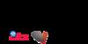 Kundenlogo von Dachdeckermeister Martin Neugebauer