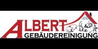 Kundenlogo Albert Marcus