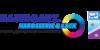 Kundenlogo von Baumgart OHG