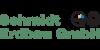 Kundenlogo von Schmidt Bau GmbH