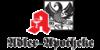 Kundenlogo von Adler-Apotheke Maik Uhlig