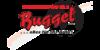 Kundenlogo von Auto Buggel