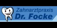Kundenlogo Focke Steffen Dr. med.