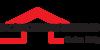 Kundenlogo von Dachdeckermeister Stefan Uhlig