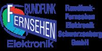 Kundenlogo Hausgeräte-Rundfunk-Fernsehen-Elektronik Schwarzenberg GmbH
