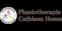 Kundenlogo Physiotherapie Cathleen Hesse