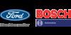 Kundenlogo von Autohaus Maul & Hoyer