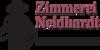 Kundenlogo von Neidhardt Thomas