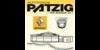 Kundenlogo von Autohaus Patzig GmbH