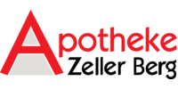 Kundenlogo Apotheke Zeller Berg