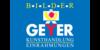 Kundenlogo von A bis Z Bilder und Rahmen Bilder Geyer