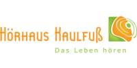Kundenlogo Kaulfuß Hörhaus