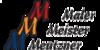 Kundenlogo von Meutzner, Uwe