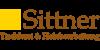 Kundenlogo von Tischlerei & Holzbearbeitung Sittner