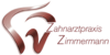 Kundenlogo von Zimmermann Lutz Dipl.-Stom. Zahnarztpraxis