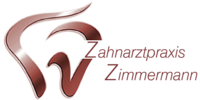 Kundenlogo Zimmermann Lutz Dipl.-Stom. Zahnarztpraxis