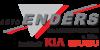 Kundenlogo von Auto Enders e. Kfm.
