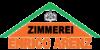 Kundenlogo von Zimmerei Enrico Arenz