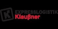 Kundenlogo Expresslogistik Klaußner