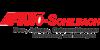 Kundenlogo von Auto-Schilbach